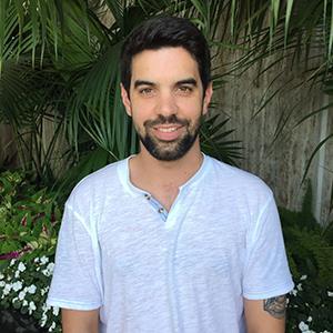 Ignacio Casavilla