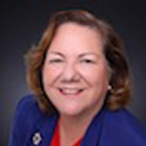 Teresa Todd - Office Manager Northridge & Porter Ranch