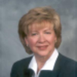 Dee Sullivan