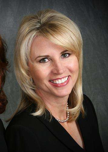 Tina Redfern Real Estate Agent Rodeo Realty