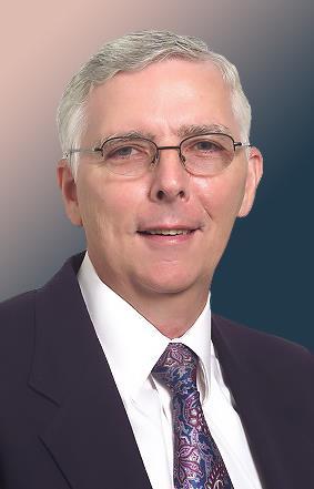Ken Davis Real Estate Agent Rodeo Realty